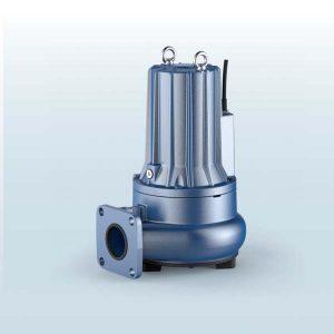 MC-F潜水泵