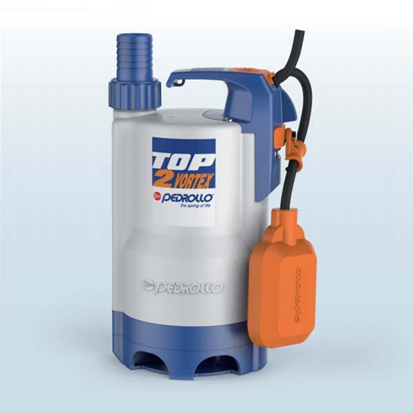 TOP-VORTEX潜水泵