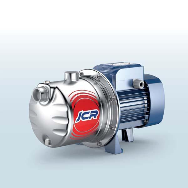 JCR2喷射式自吸泵
