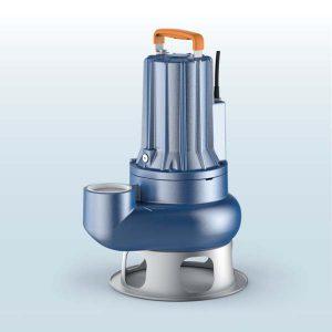 MC潜水泵