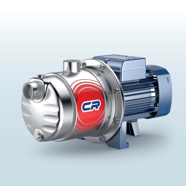 2-5CR多级离心泵