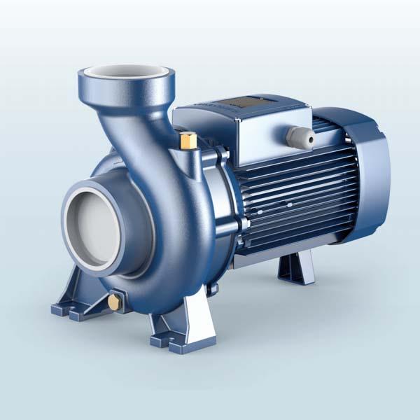 HF离心泵-高流量