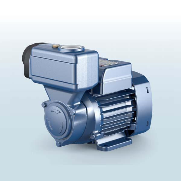 PKS漩涡式叶轮自吸泵