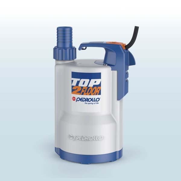TOP-FLOOR排水潜水泵