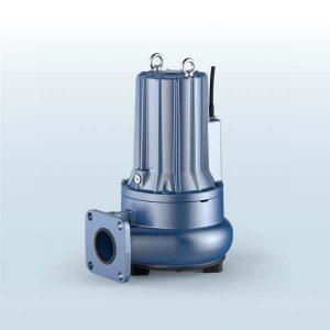 VXC-F潜水泵