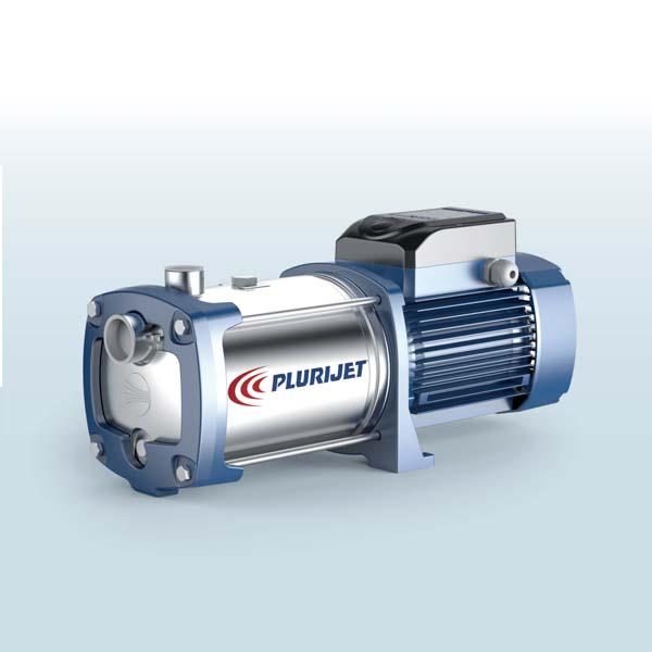 PLURIJET 90-130-200多级自吸泵